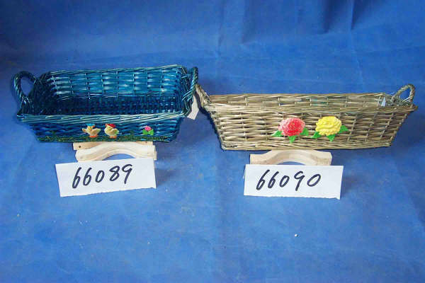 FRUIT BASKET 02 (forty-one products) 26080219