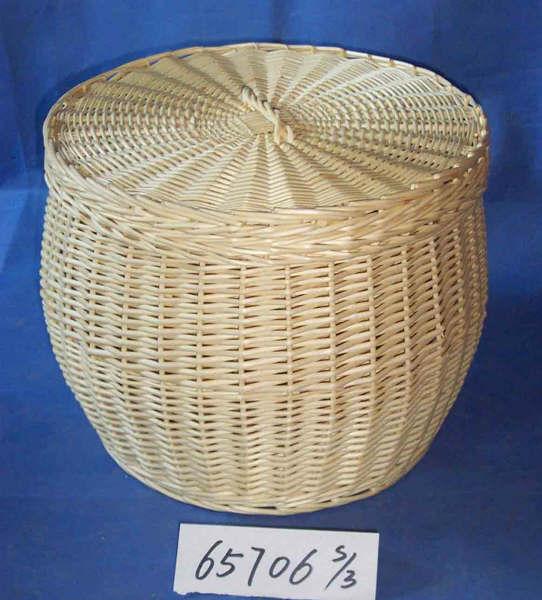 Storage Basket 06 (Six Product) 26080222