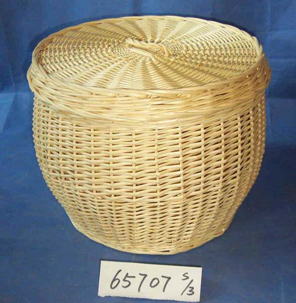 Storage Basket 06 (Six Product) 26080223