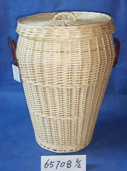 Storage Basket 06 (Six Product) 26080224