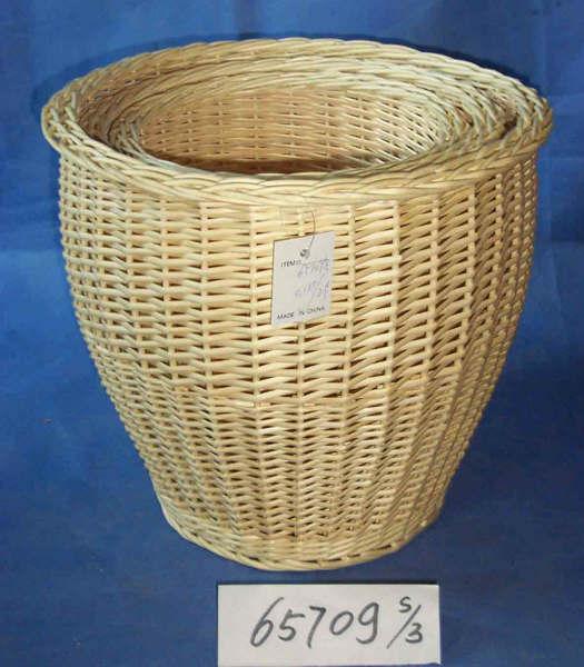 Storage Basket 06 (Six Product) 26080225