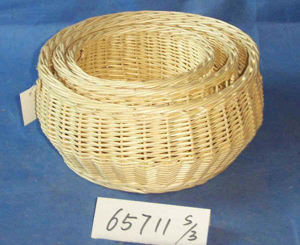 Storage Basket 06 (Six Product) 26080226