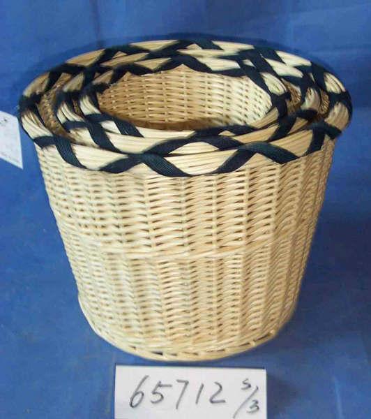 Storage Basket 06 (Six Product) 26080228