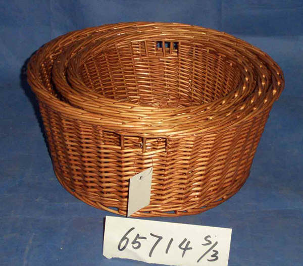 Storage Basket 07 (Thirteen Product) 26080230