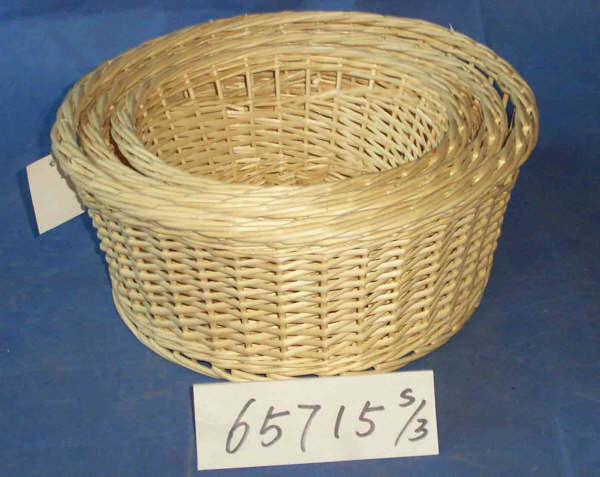 Storage Basket 07 (Thirteen Product) 26080231