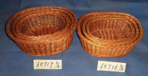 Storage Basket 07 (Thirteen Product) 26080232