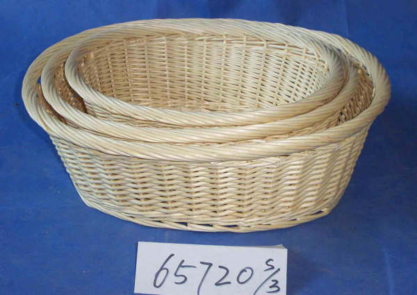 Storage Basket 07 (Thirteen Product) 26080234
