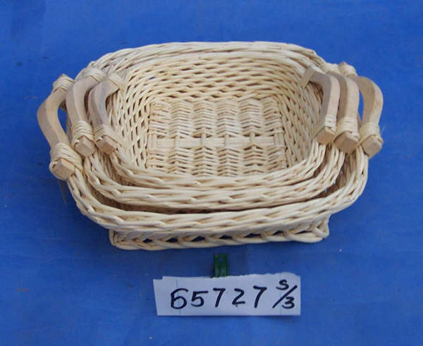 Storage Basket 07 (Thirteen Product) 26080236