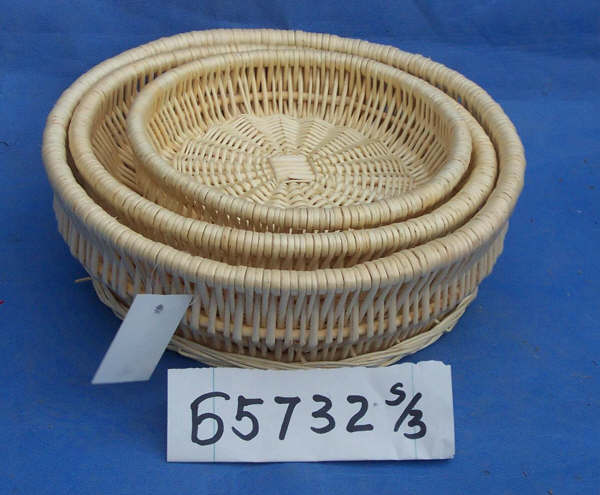 Storage Basket 07 (Thirteen Product) 26080237