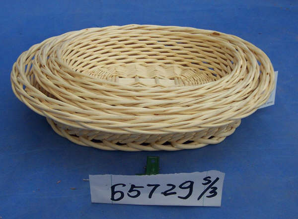 Storage Basket 07 (Thirteen Product) 26080238