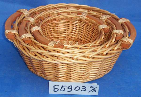 Storage Basket 07 (Thirteen Product) 26080239