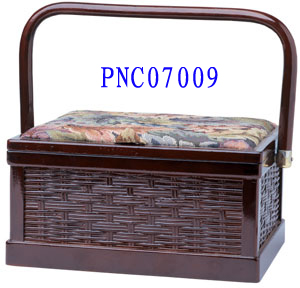 PICNIC BASKET 01 (EIGHT ORODUCT) 57612310