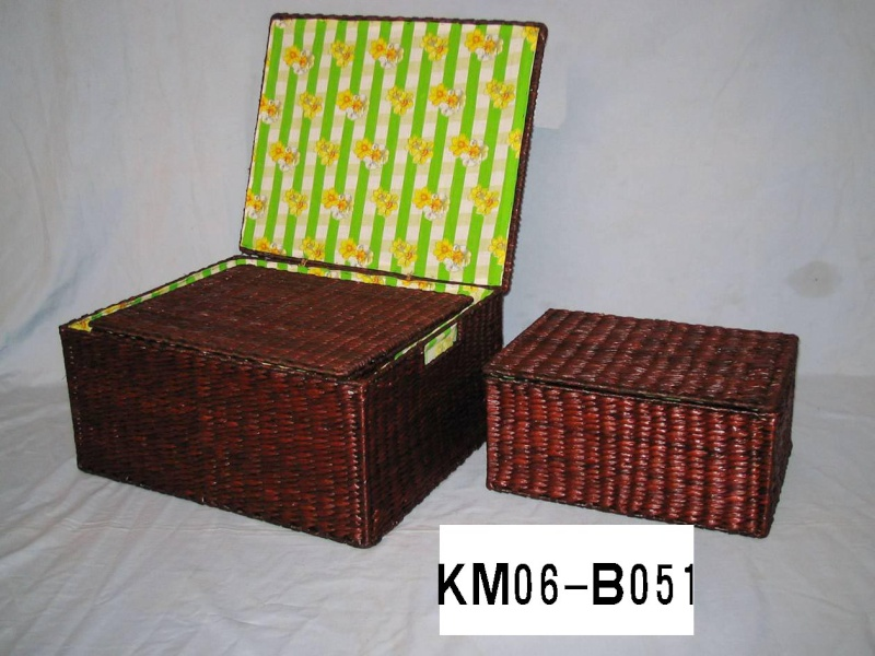 CASE AND BOX Km06-b10