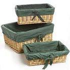 Storage Basket 05 (Four Product) St070316