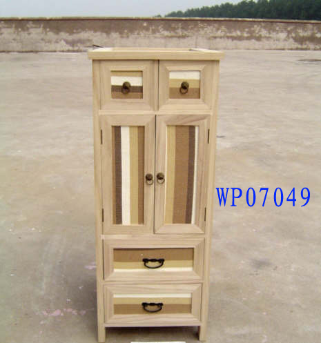 Bed-standing (SIX PRODUCT) Wp070415