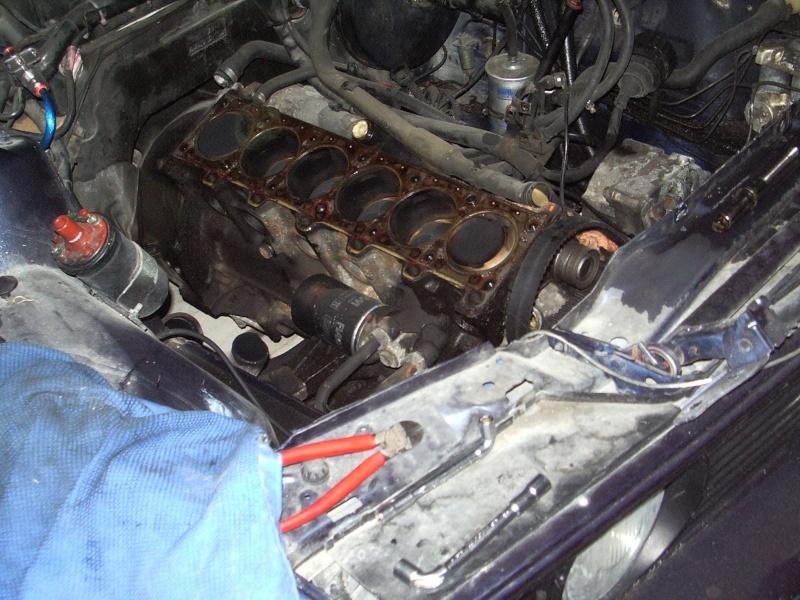 325i E30 cabriolet en restauration Imgp0410
