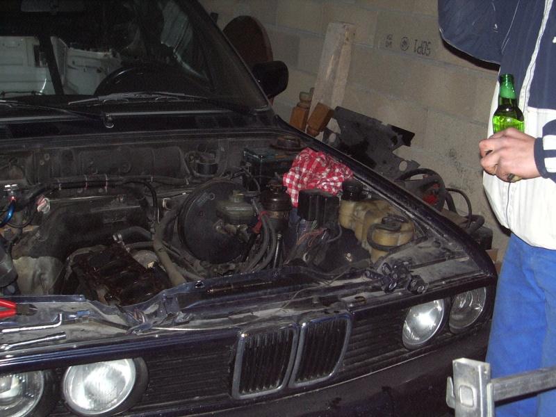 325i E30 cabriolet en restauration Imgp0411