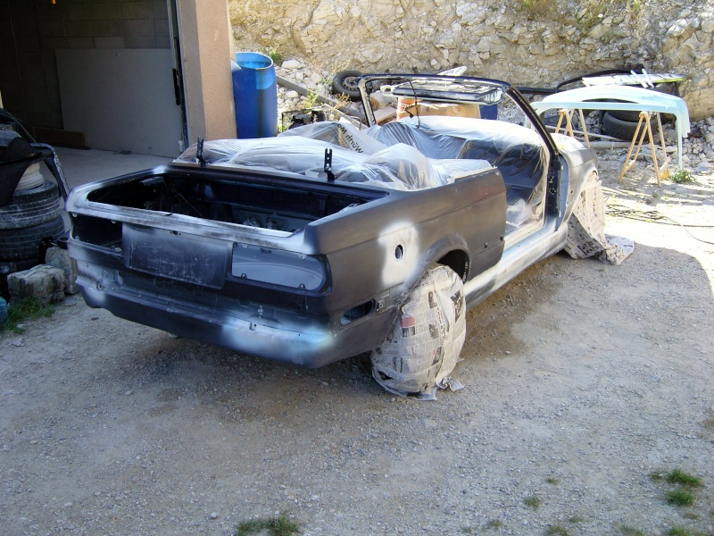 325i E30 cabriolet en restauration Snc10111