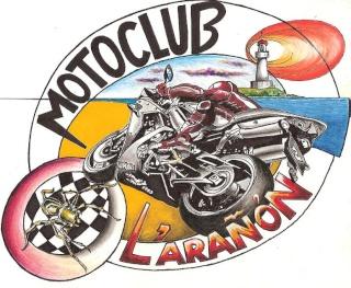 MOTOCLUB L'ARAÑON