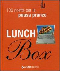 Libro di ricette Copj1310