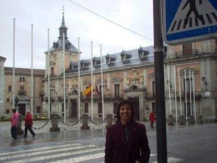 GALERÍA DE EXPOSICIONES - Página 3 Madrid10