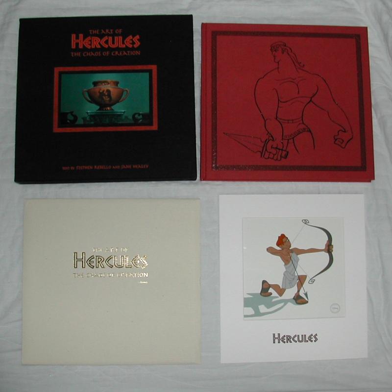 Les livres Disney - Page 6 Dscn0929