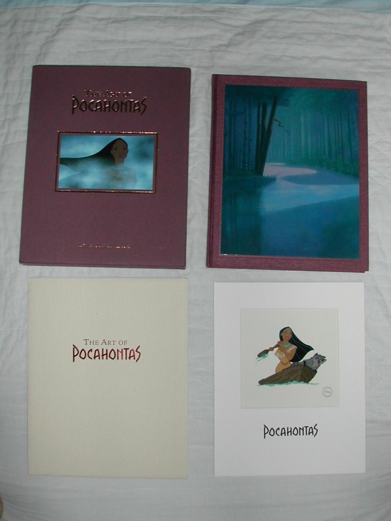 Les livres Disney - Page 6 Dscn0930