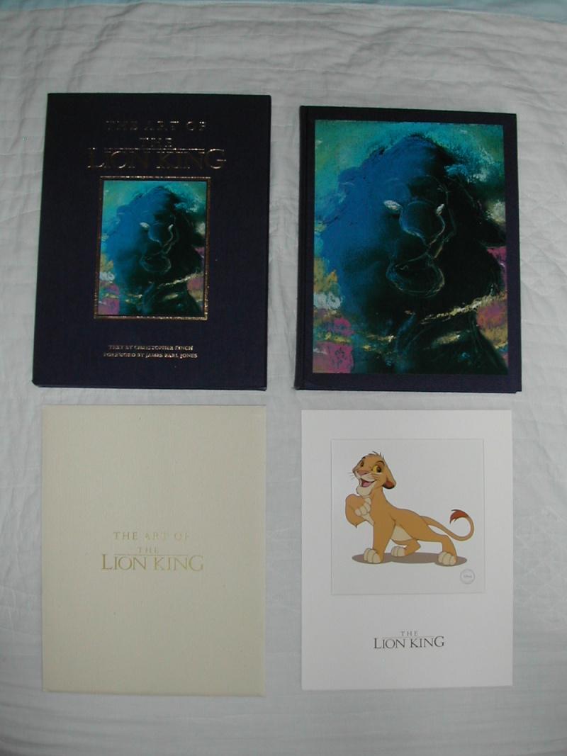 Les livres Disney - Page 6 Dscn0931