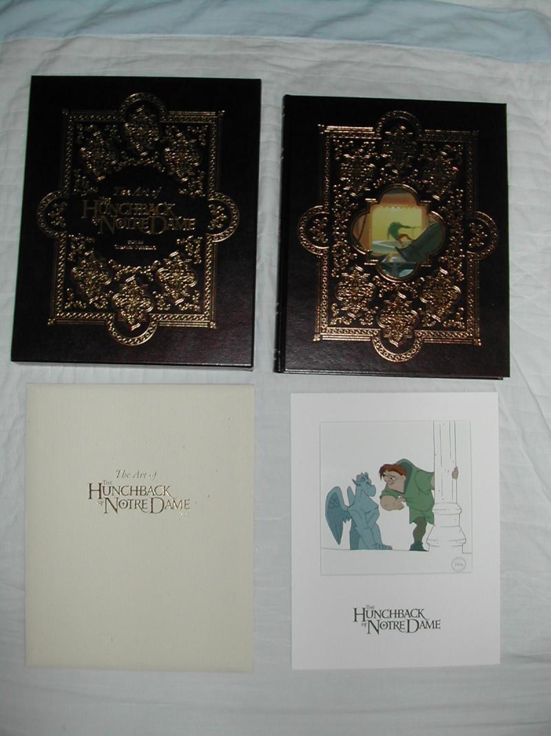 Les livres Disney - Page 6 Dscn0932