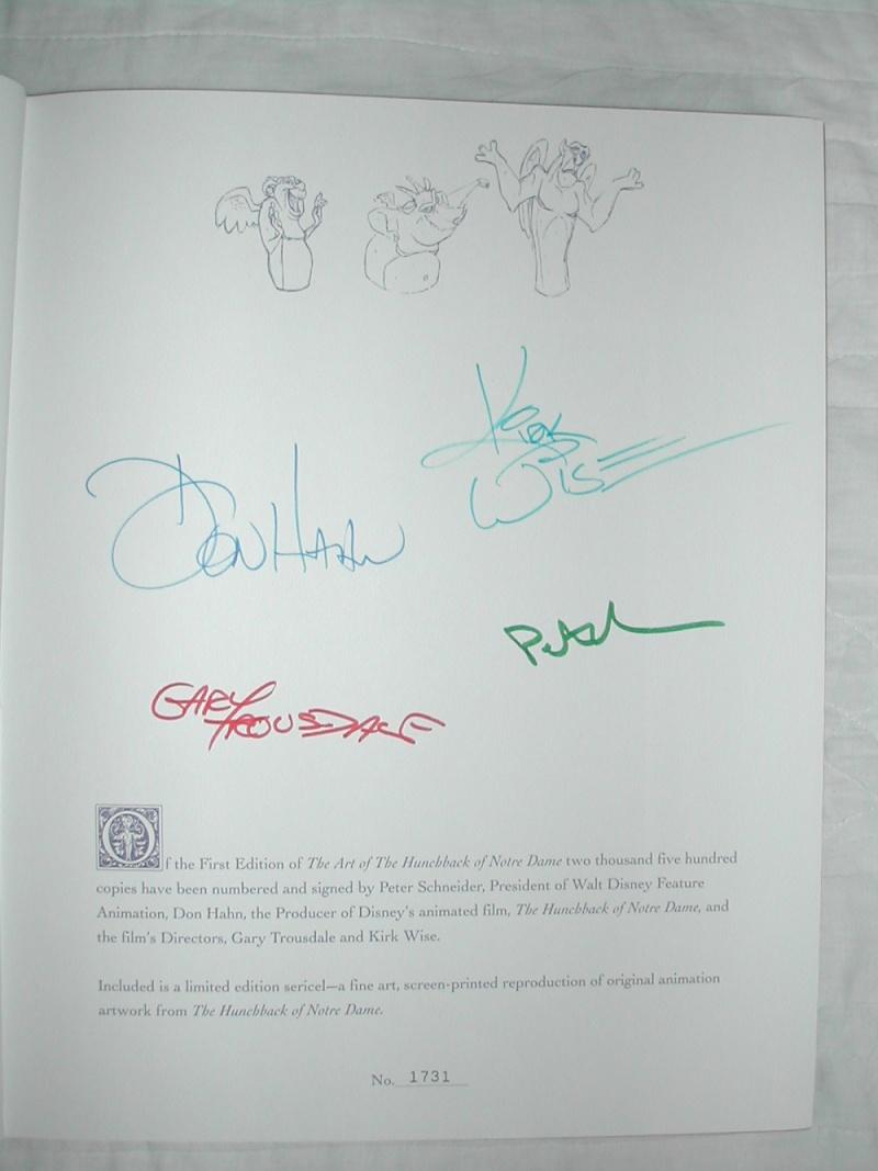 Les livres Disney - Page 4 Dscn0936