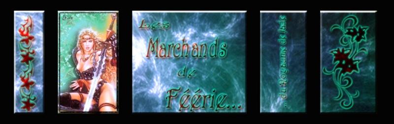 Les Marchands de Féérie Bann_t10