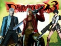 Devil May Cry 1-wall11