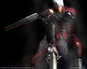 Devil May Cry 12713310
