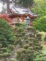 Paysages Japonais 250px-10