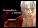 Devil May Cry 611