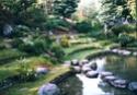 Paysages Japonais Alkhan10