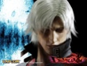 Devil May Cry Game_d10
