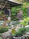 Paysages Japonais Img_1410
