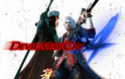 Devil May Cry Logo10