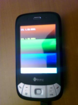 HTC HERALD ERROR [294] : invalide vender ID Image_11