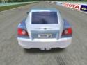 Concours de carrosseries été 2007 Elder10