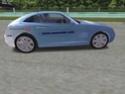 Concours de carrosseries été 2007 Eldroi10