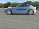Concours de carrosseries été 2007 Elgauc10