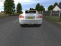 Concours de carrosseries été 2007 Veder10