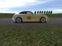 Concours de carrosseries été 2007 Vedoit10