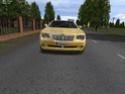 Concours de carrosseries été 2007 Veface10