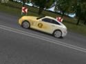 Concours de carrosseries été 2007 Vegauc10