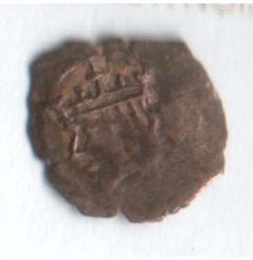Diner de Felipe III, Lleida P110