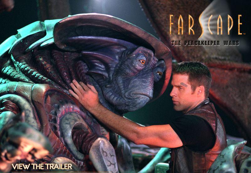 Farscape (serie TV) Farsca12