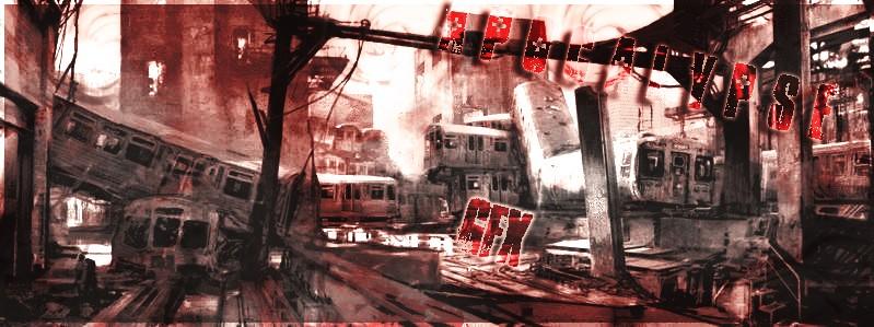 Apocalypse GFX